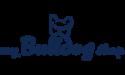 MyBulldogSHOP